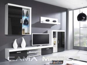 Samba (Самба)