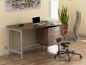 Компьютерные столи