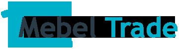 Mebel-Trade — Больше чем интернет-магазин!