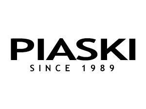 Piaski (Пяски)