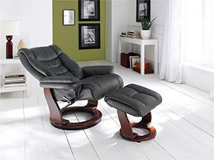 Релакс мебель